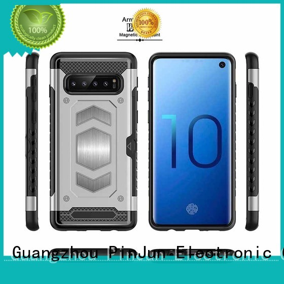 samsung galaxy j7 phone case Anti Scratch galaxy soft PinJun Electronic Brand phone case for samsung