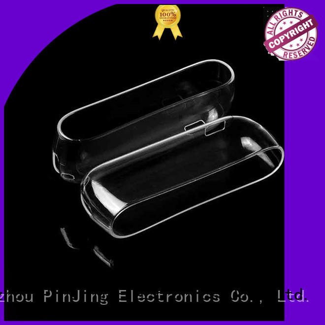 PinJing Electronics Latest juul case factory for mobile phone