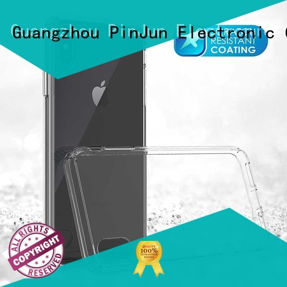 PinJun Electronic different gucci phone case rotation for shop