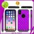 rhinestone iphone x case series for shop PinJun Electronic