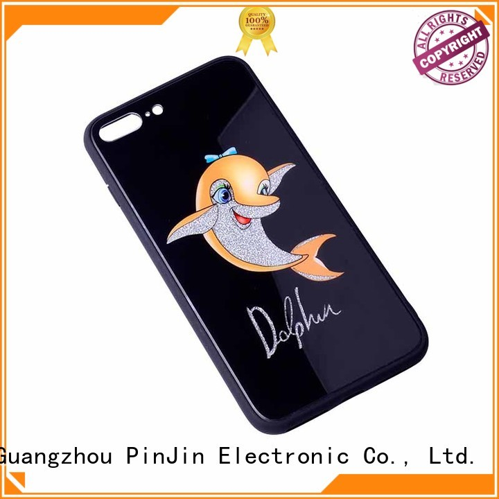 backmoschino phone case tpupc wholesale for iphone