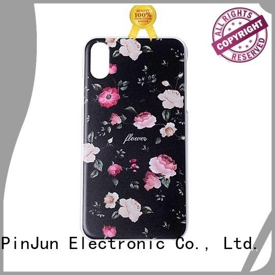 bespoke iphone 7 case dry for phone PinJun Electronic