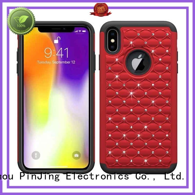 quality case phone hd materials for iphone