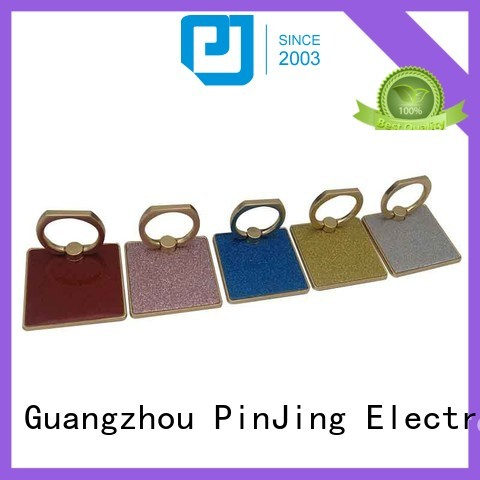 Top iphone ring holder shape company for phone