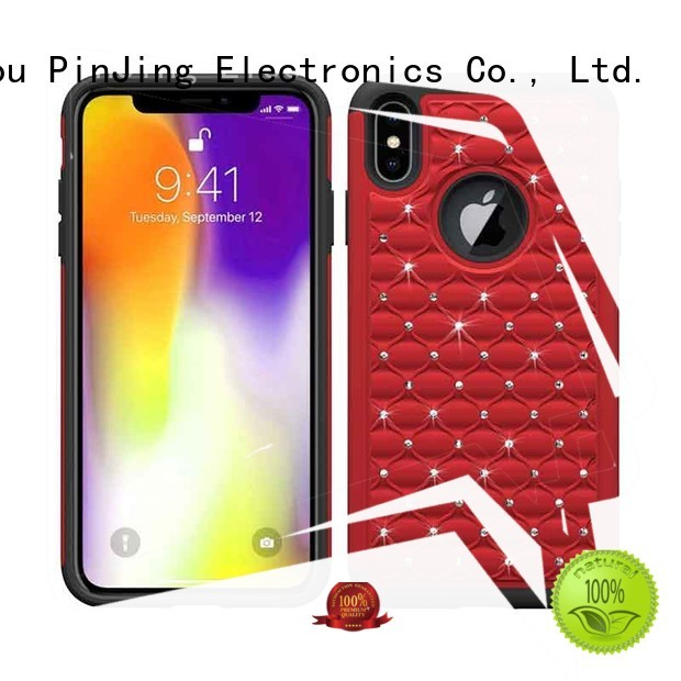 PinJing Electronics phone phone case design for business for iphone
