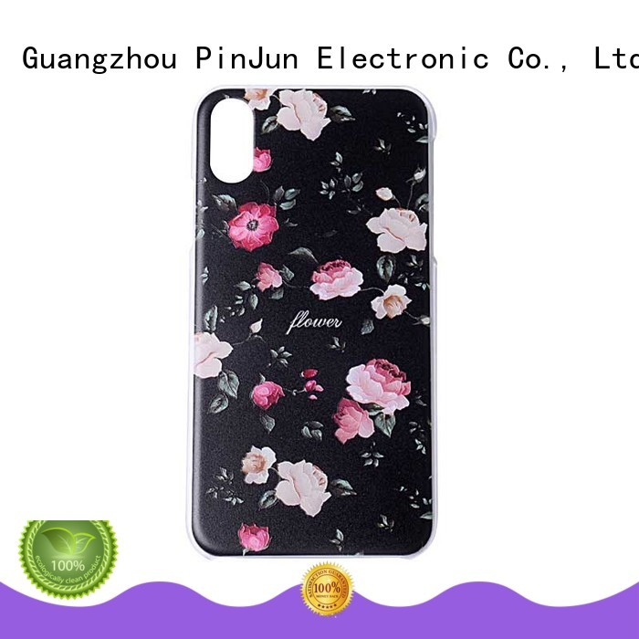 quality iphone xr case GPS for iphone