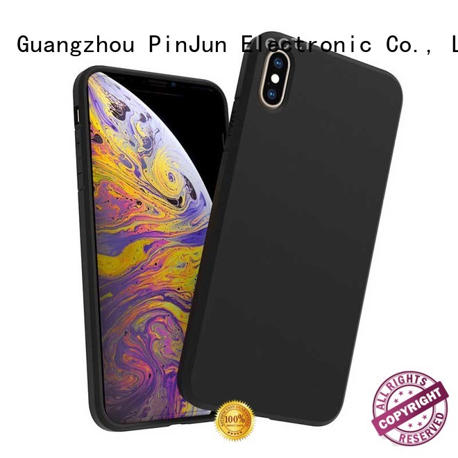 quality phone case printer materials for phone
