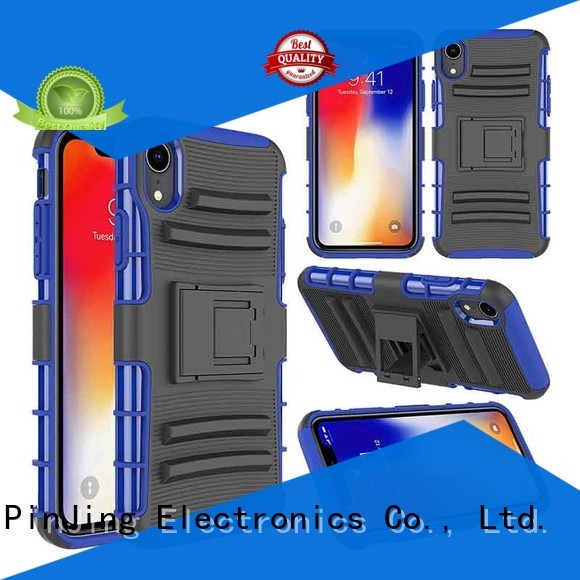 High-quality iphone xs cover football Suppliers for shop