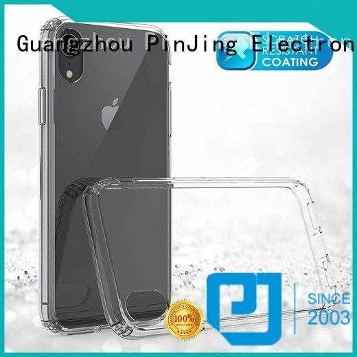 customized bespoke iphone 7 case battery series for phone