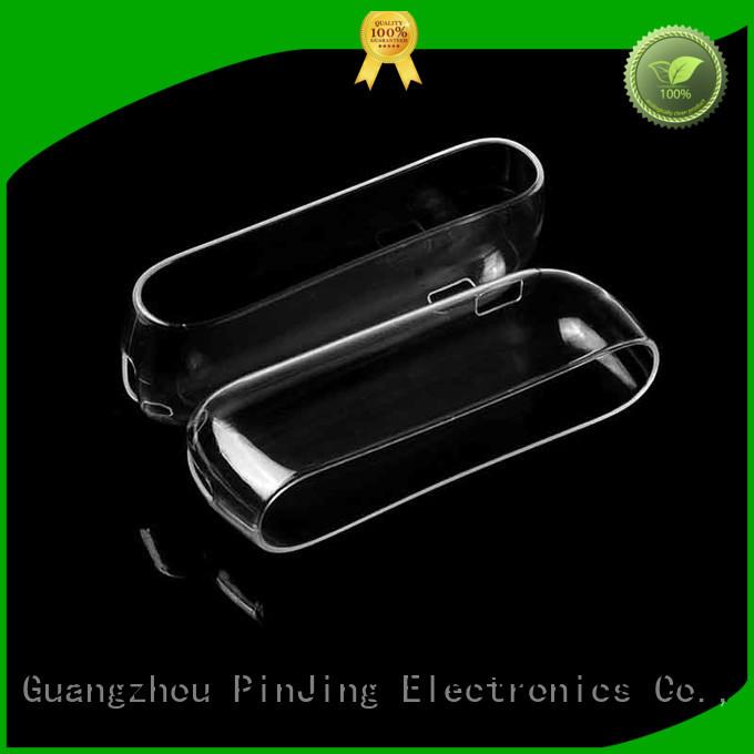 Best e cigarette case transparent Suppliers for mobile phone