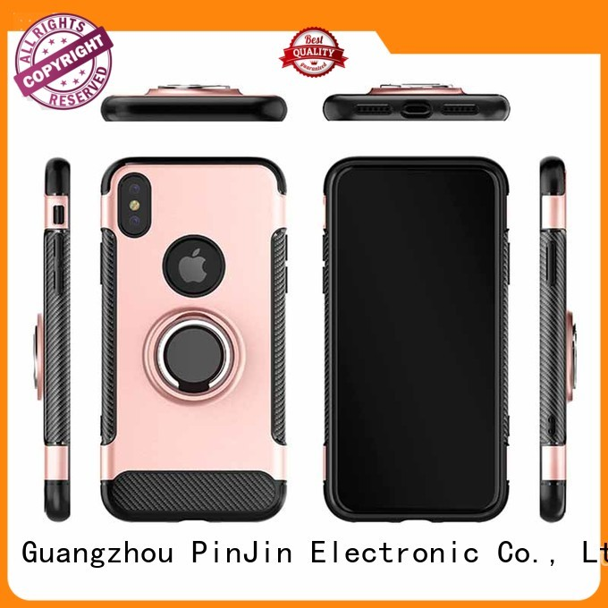 PinJin Electronic protective phone cover iphone 6s for iphone