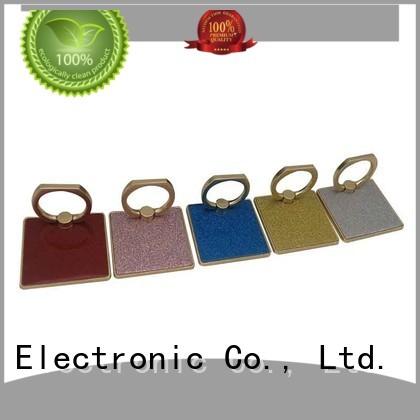 mobile ring holder phone PinJun Electronic Brand Finger Ring Holder