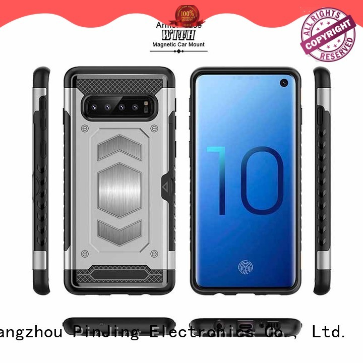 Best phone case for samsung galaxy Suppliers for iphone