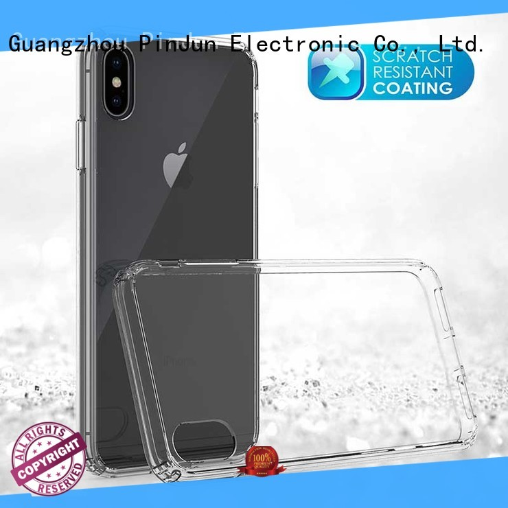 online leather phone case materials for mobile phone