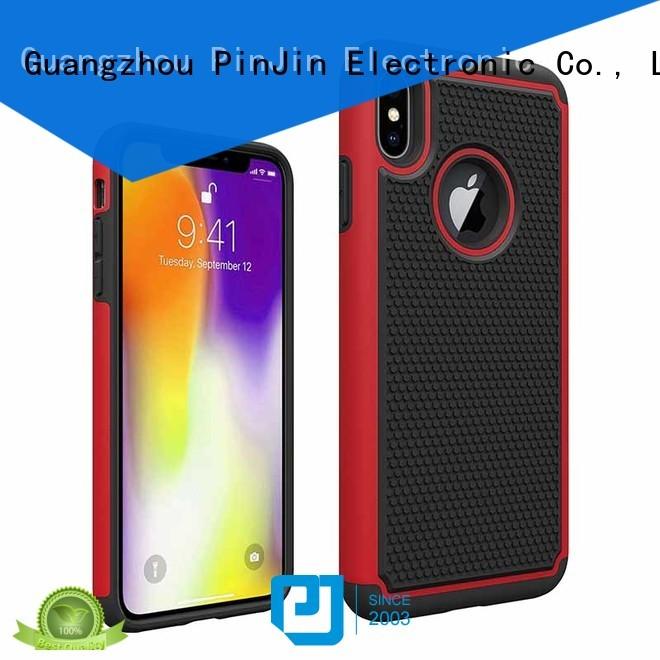 online phone wallet case handmade degree for mobile phone