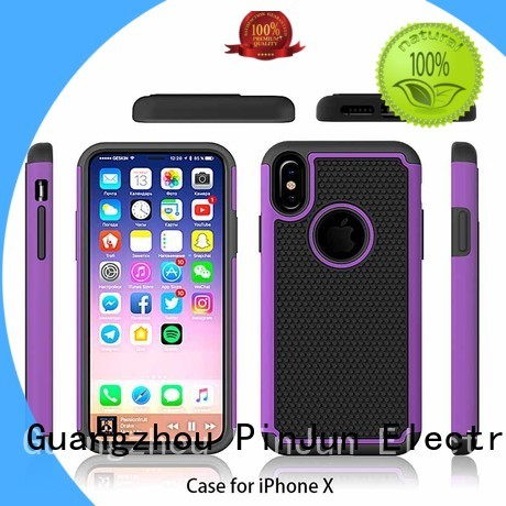 cases cell phone case indoor PinJun Electronic