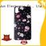 iphone xr cover phone Bulk Buy microfiber PinJun Electronic
