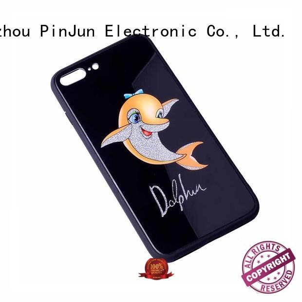 cover iphone 6 plus case iphone PinJun Electronic company