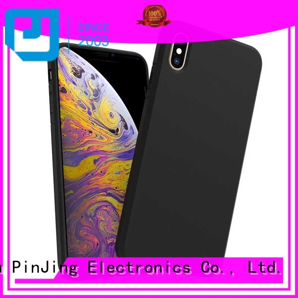 different phone wallet case hd degree for phone