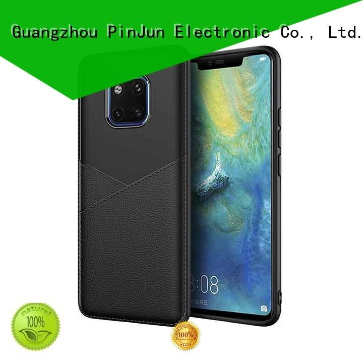 laser phone case huawei holder phone PinJun Electronic
