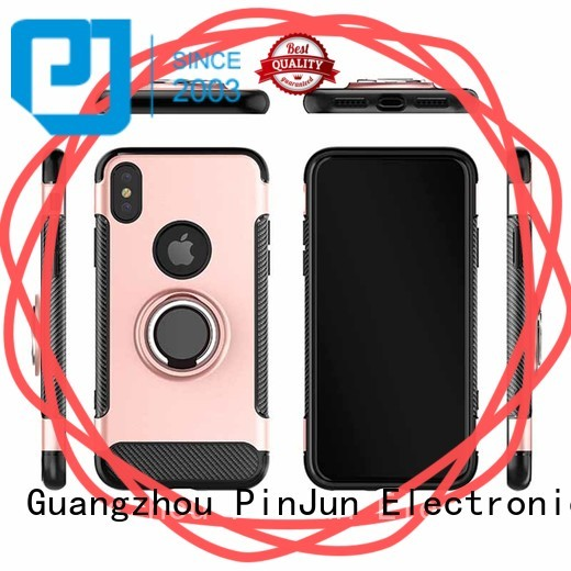integrated personalised iphone 6 case styles for shop PinJun Electronic