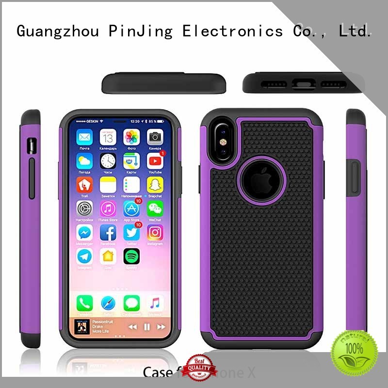 Wholesale bespoke iphone cases pc manufacturers for iphone