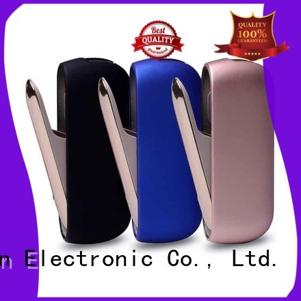 pvc juul case product for mobile phone PinJin Electronic
