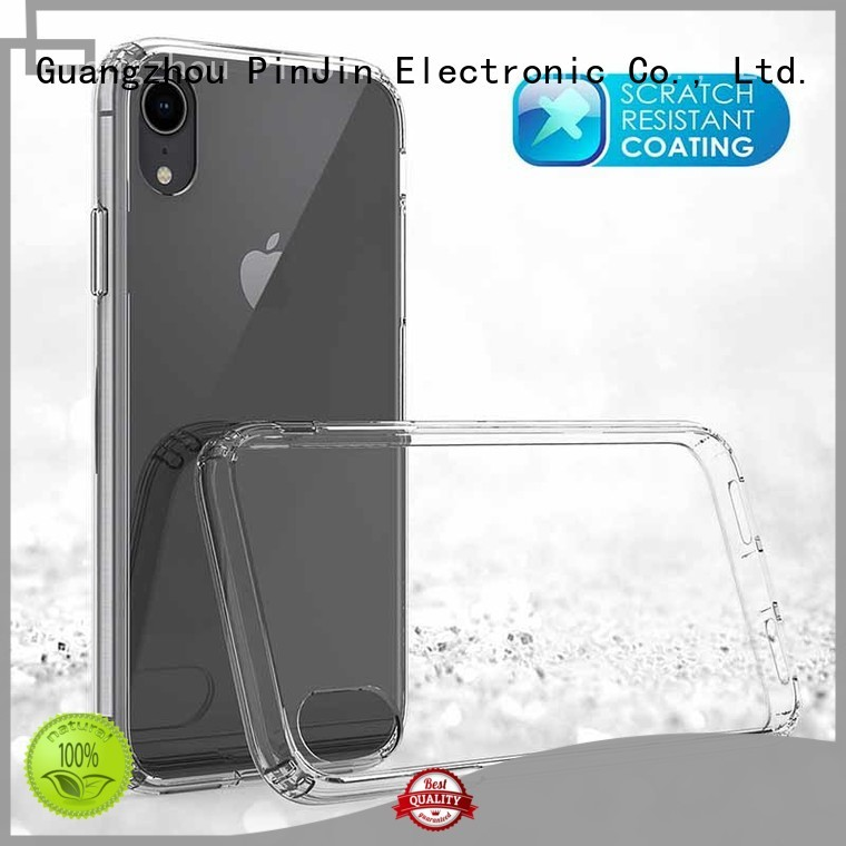 convenience cell phone case iphone hard supplier for iphone