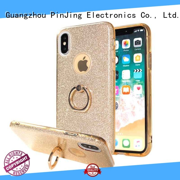 environmentally iphone x case real series for iphone