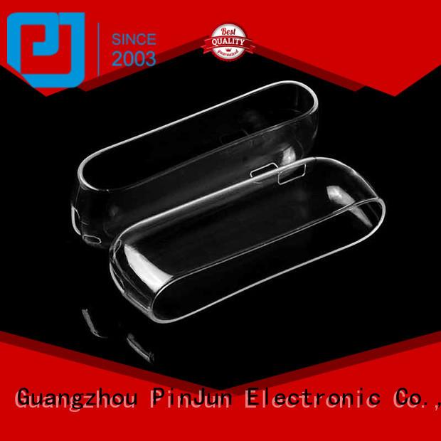 wrap juul case car for phone PinJun Electronic