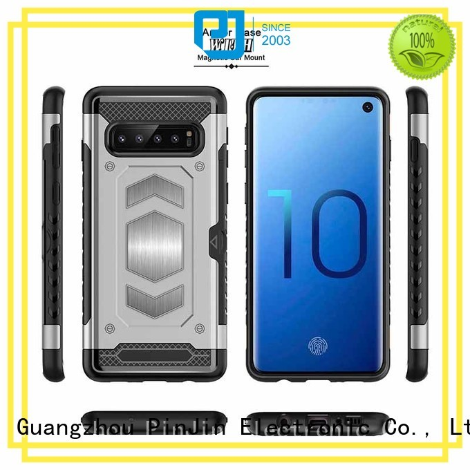 online samsung galaxy s9+ phone case clear mobile for mobile phone