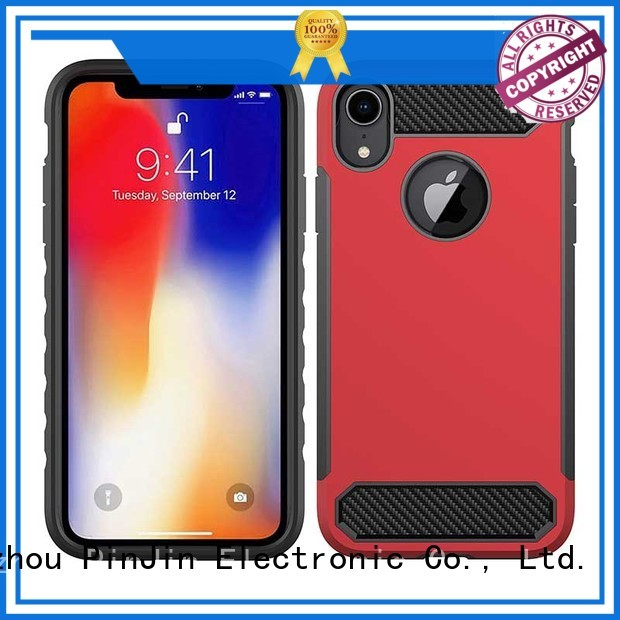 convenience iphone case phone wholesale for iphone