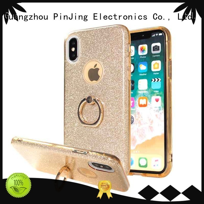 Wholesale bespoke iphone cases xxs Supply for iphone