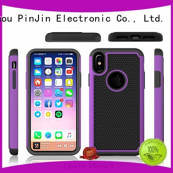 useful iphone case adsorption product for phone