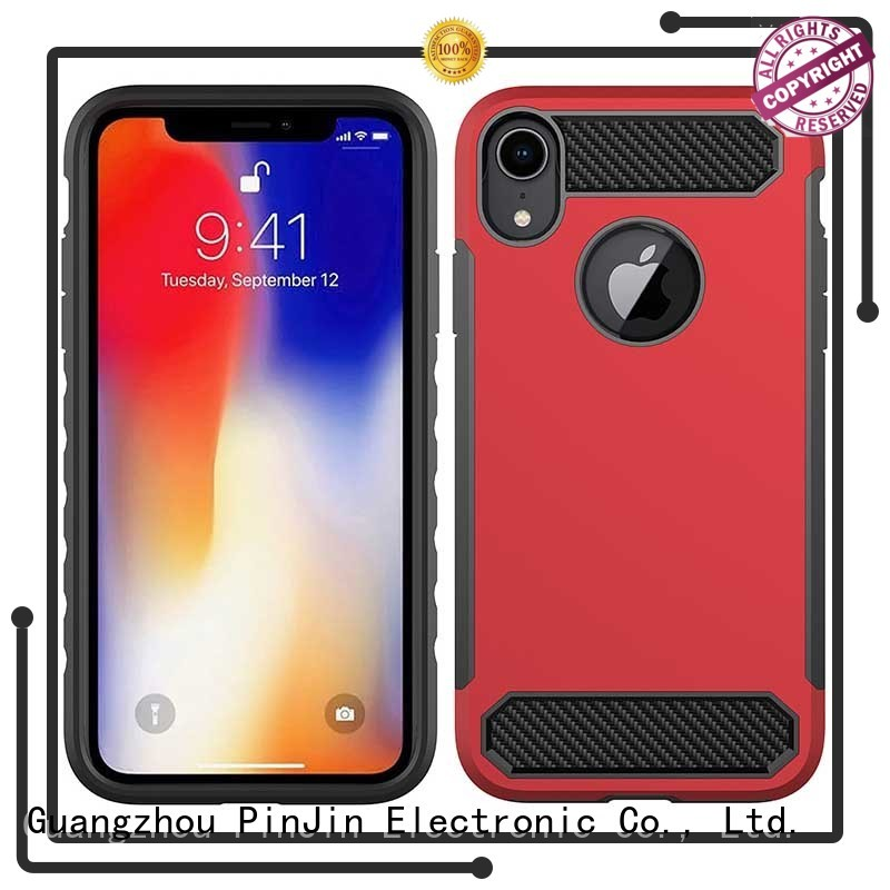 convenience custom iphone x case clear series for shop