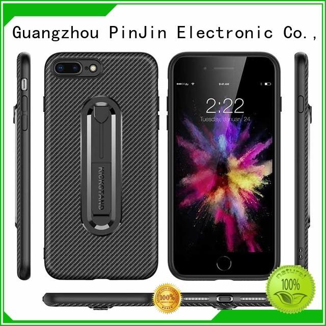 useful lv phone case pja00050 flower for shop