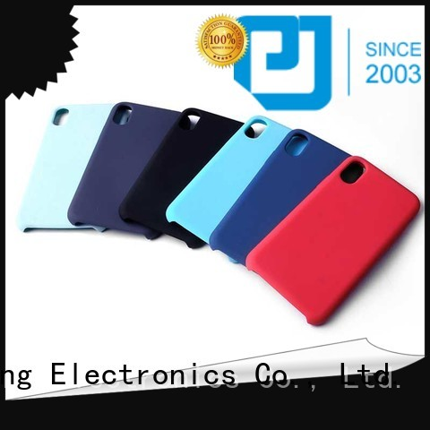 PinJing Electronics phone design phone case degree for shop
