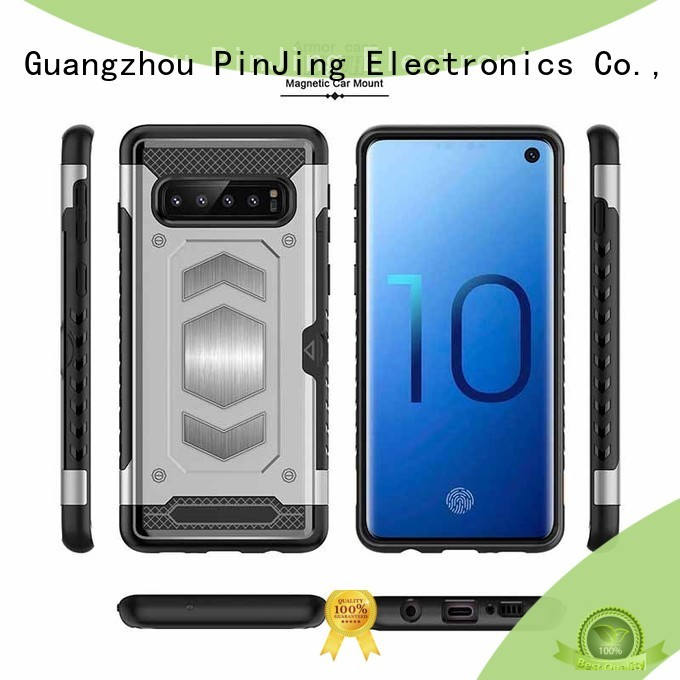 PinJing Electronics phone samsung galaxy s9+ phone case factory for phone