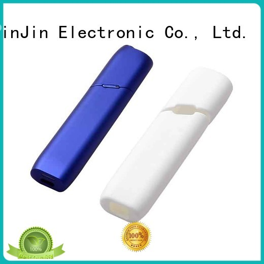 PinJin Electronic wrap e cigarette case on sales for phone