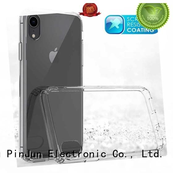 pja00042 lumee phone case phone outdoor PinJun Electronic