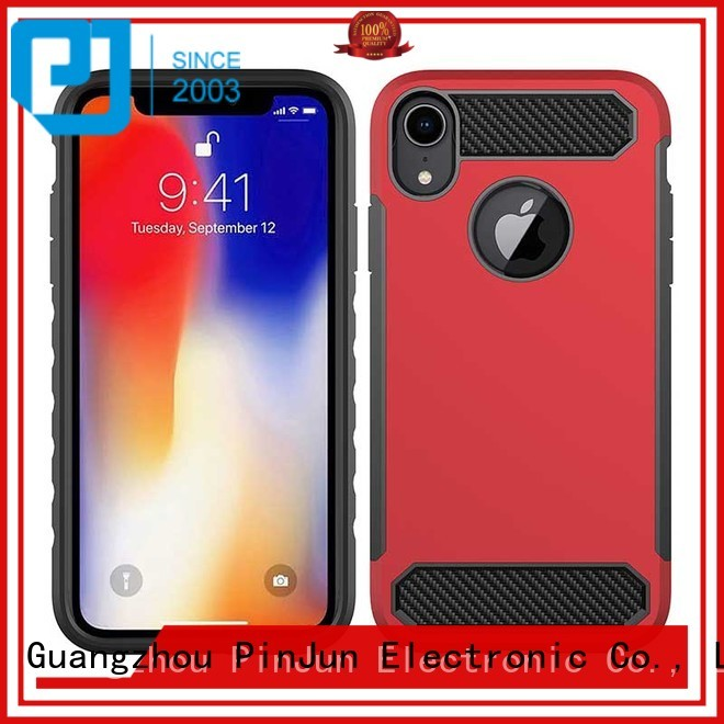 useful cell phone case iphone wholesale for iphone