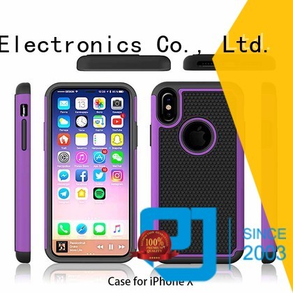 convenience phone case magnetic dry product for iphone