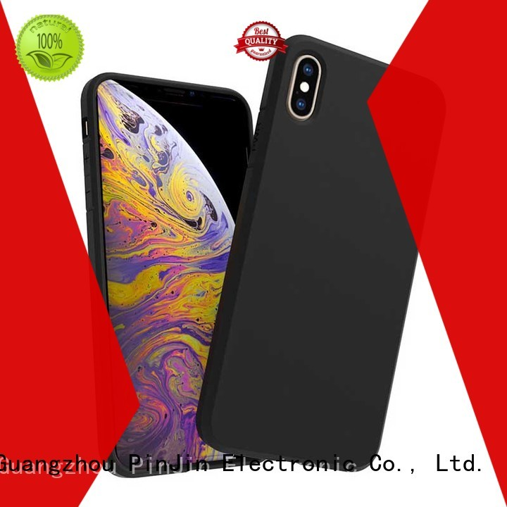 quality phone case design scratch materials for phone