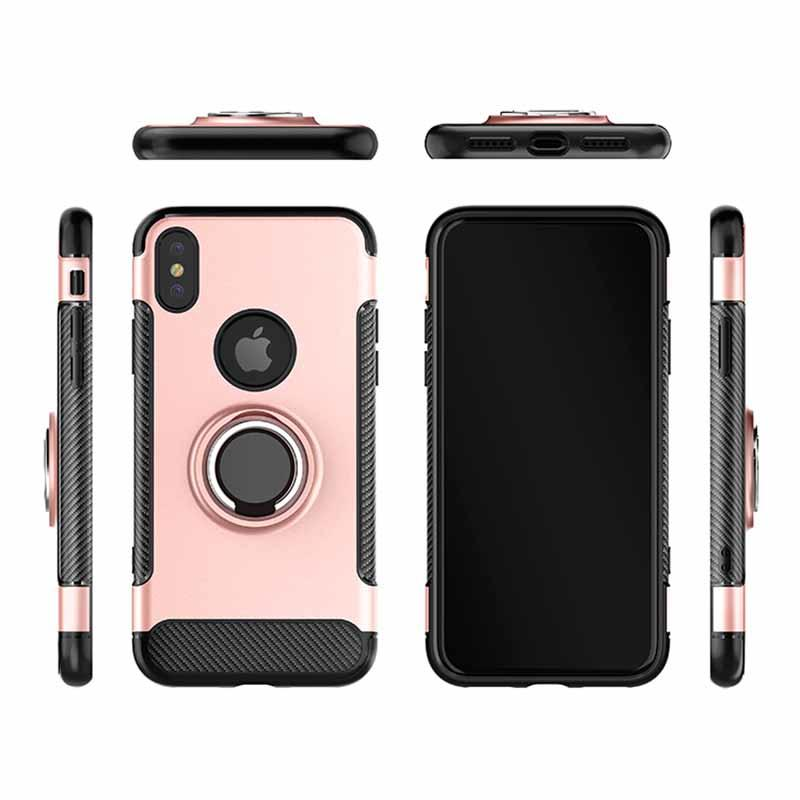 PinJun Electronic-Professional Phone Case For Iphone 7 Leather Case For Iphone 7 Supplier