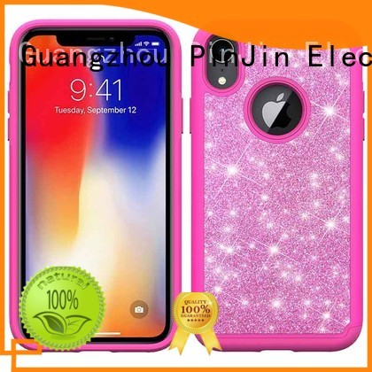 PinJin Electronic convenience iphone case for women pja00044 for iphone