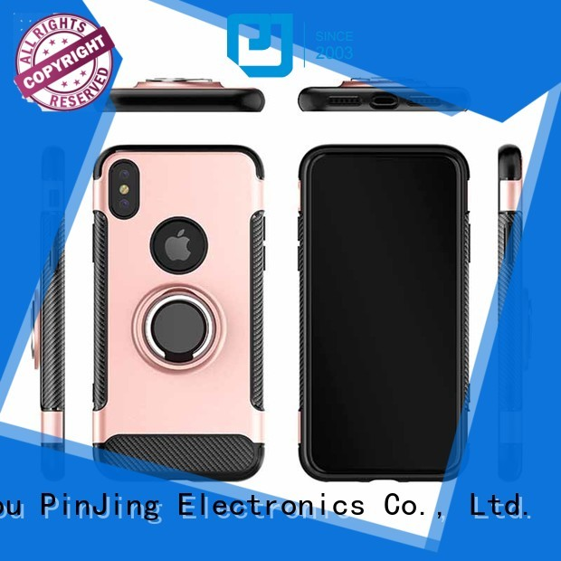 PinJing Electronics engraving phone cover iphone 6s Suppliers for iphone