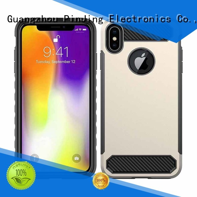 Best phone case wood antigravity for business for phone