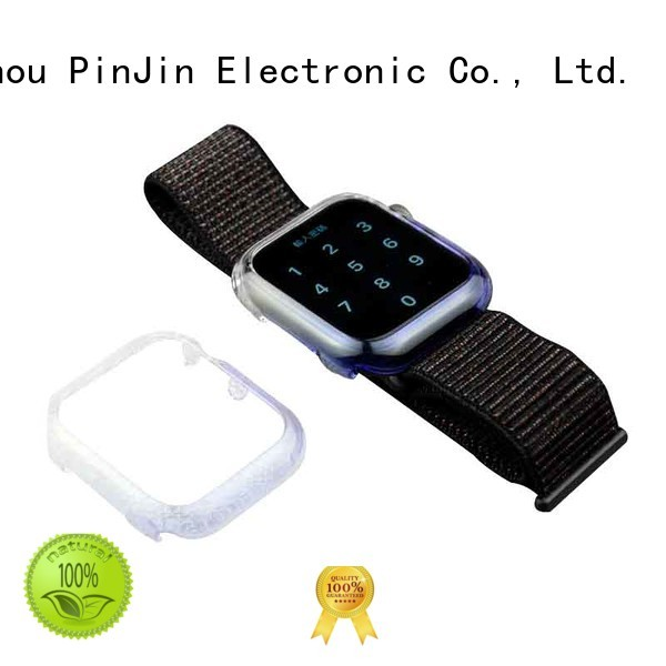 PinJin Electronic online apple watch protector hard for shop