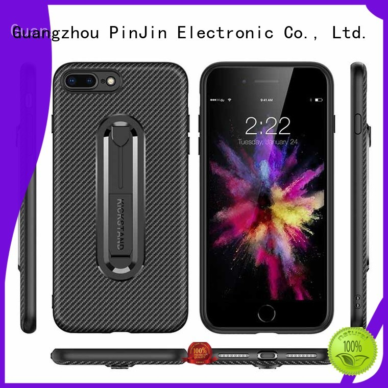 convenience phone cover iphone 6s quicksand manufacturer for shop