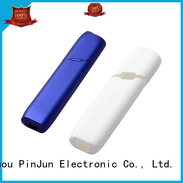 PinJun Electronic customized juul carrying case supplier for mobile phone